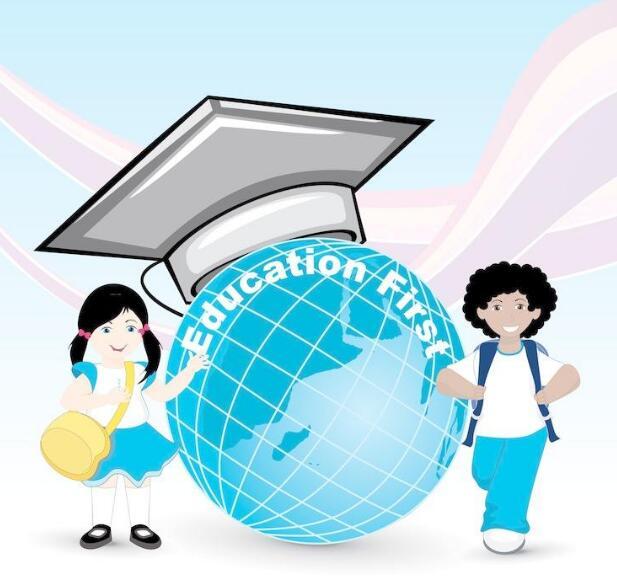 四川教育十三五:高等教育毛入学率力争达50%