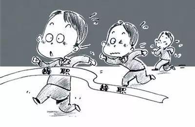 教育部:教师年平均工资达7.75万元!对不起,幼师可能严重拖后腿了!