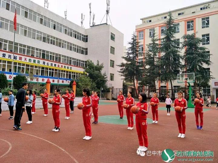 小红帽幼儿园业务培训:幼儿体适能活动 幼儿篮球技能培训