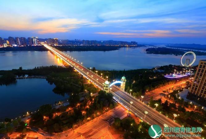 河东新区面向全省公开考调小学教师