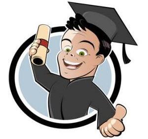 中职班级管理需从新生入学开始发力