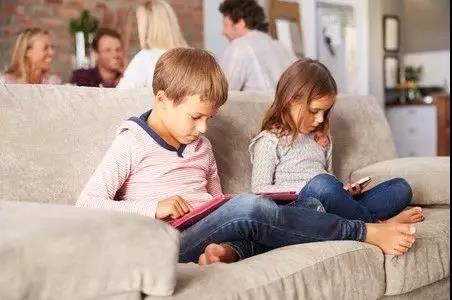 最伤孩子的10句话,第2句你肯定说过!请父母们嘴下留情!