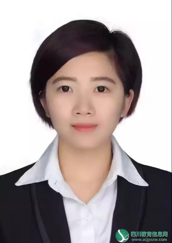 戴氏名师周红——让学生快乐的学习