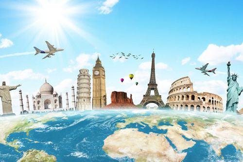 2018年是赴美留学拐点吗
