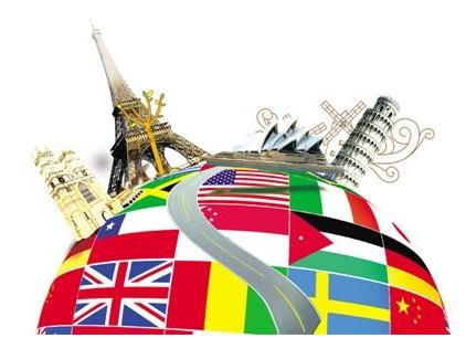 2018年出国留学市场呈现三大趋势