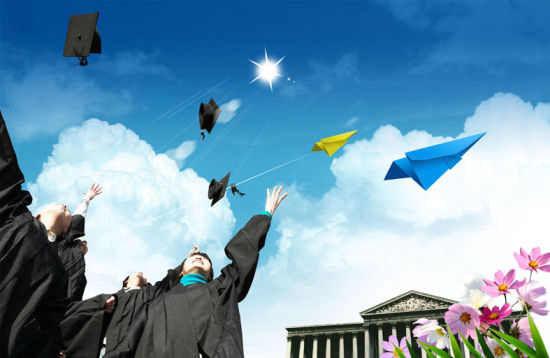 留学在国家人才培养中的重要作用