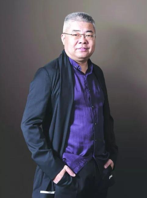 企业与城市发展共生共荣——对话永逸集团董事长吴杰