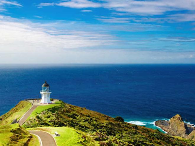 国际学生助力新西兰经济及文化发展