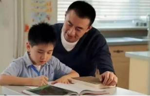 家长如何正确教育孩子 家庭教育孩子的十大方法