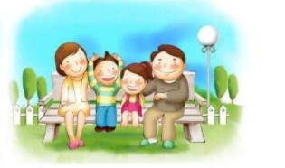 9个好习惯,让孩子成为更优秀的自己!