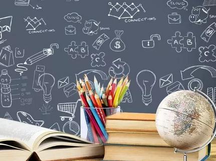 出现这4大迹象表明孩子成绩正在退步,期中考后再看就晚了!