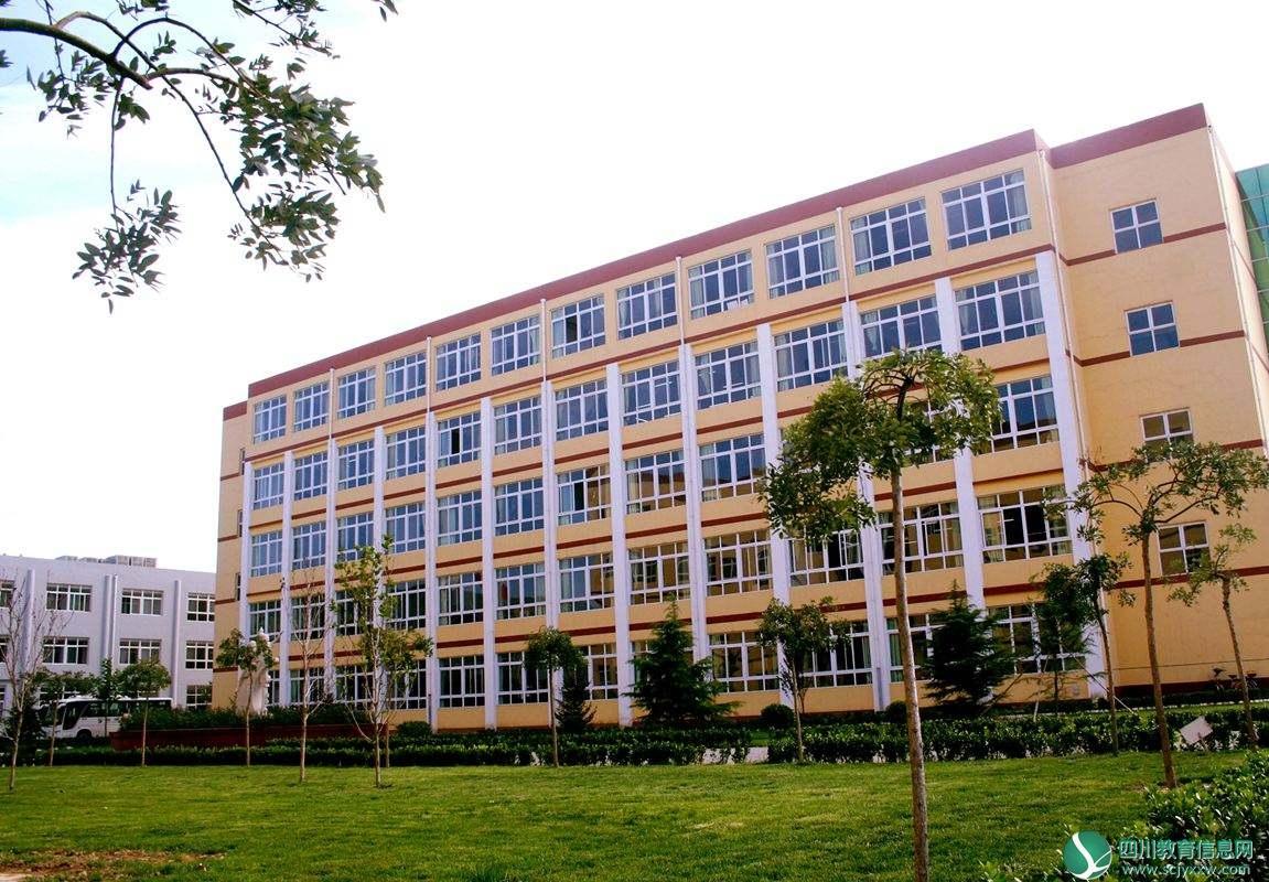 廊坊卫生职业学院