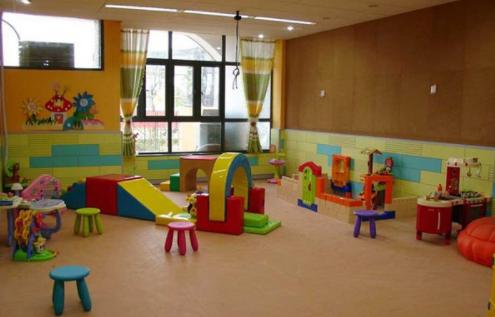 2017-2020年成都拟新建幼儿园279所