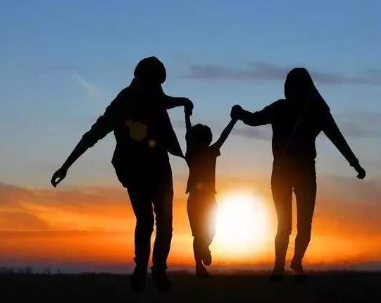 家长教育孩子的心得体会