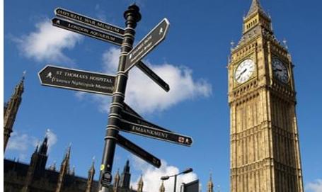 去英国读高中课程,选哪类课程最好?