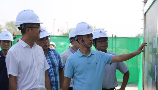 成都市新津县强化校园安全建设 保障师生生命安全