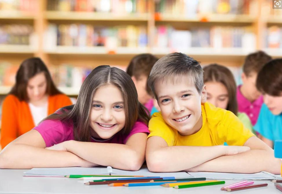 暑期家长为孩子疯狂报班:为补习短板也为跟风