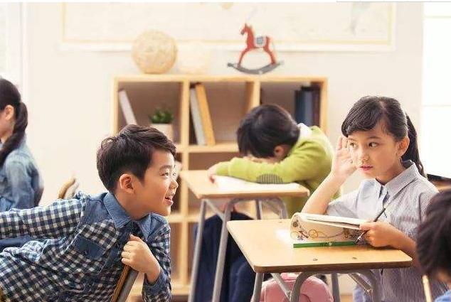 民办学校:义务教育阶段不得营利