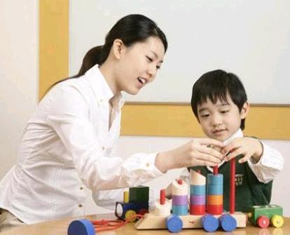 35年幼教生涯酿就美味人生 ——记沈阳市铁西区实验幼