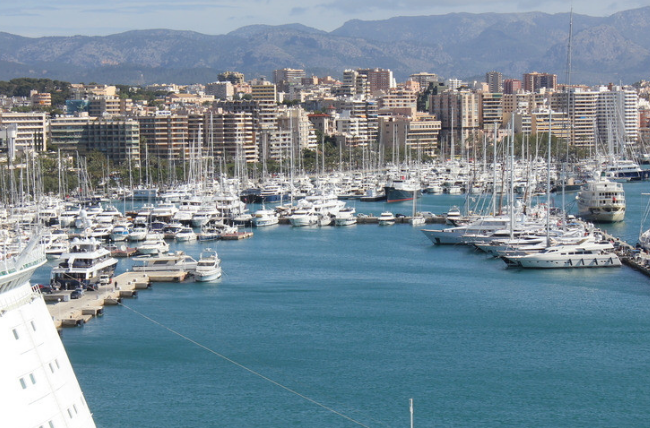 西班牙留学期间必做的10件事