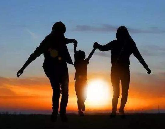 干預孩子不良行為不是私事 家庭教育亟須專業指導