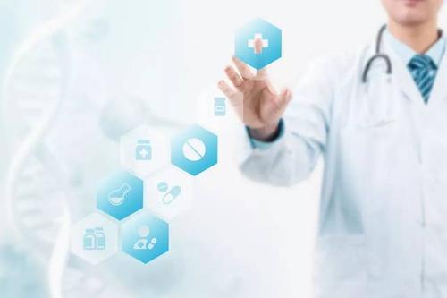 應對新型冠狀病毒:世衛組織呼吁采取理性保護和預防措施