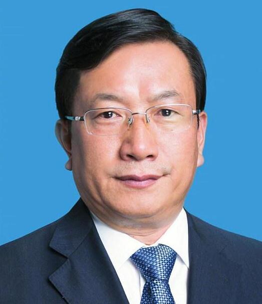 王忠林任武汉市委书记,马国强不再担任