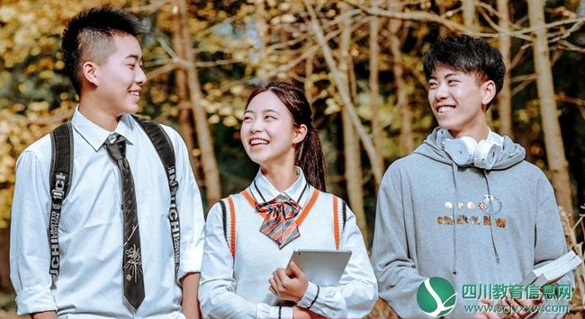四川國際標榜職業學院2020年普通高等學校高職教育 單獨招生章程