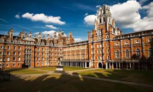 学校关闭 英国决定安置特殊需求学生