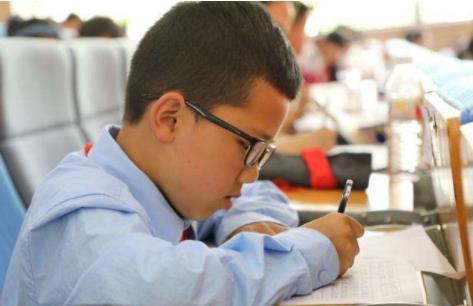 浅谈如何提升学生写作的内动力
