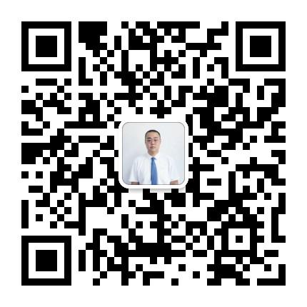 招办老师微信.jpg