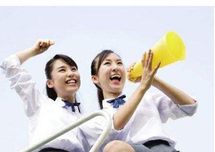 所有高考生需做核酸检测吗?北京市教委权威解答来了