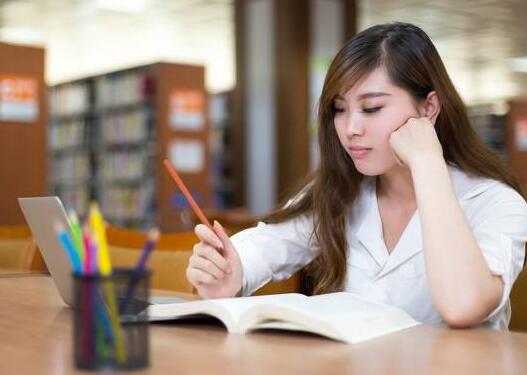 暑期将至,准留学生如何调整留学计划?