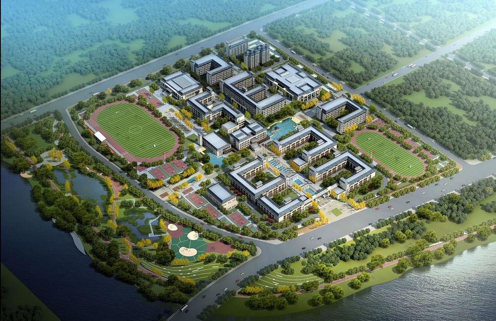 【重磅】自贡衡川实验学校2020年招生简章