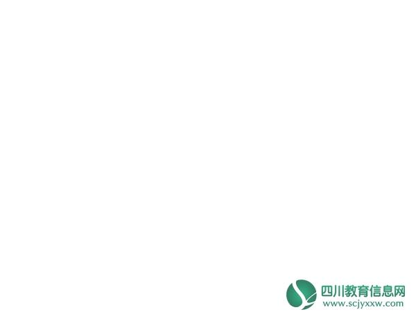 泸县五中举办2020年个人才艺大赛