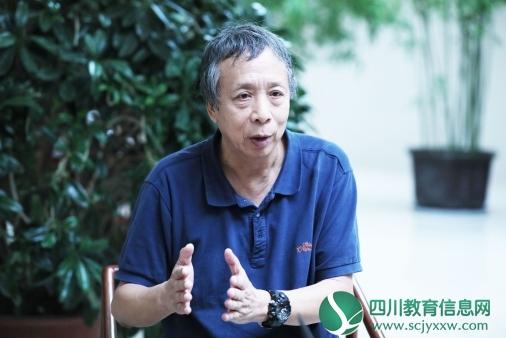北京教科院陶礼光教授:做研学旅行需要匠人精神