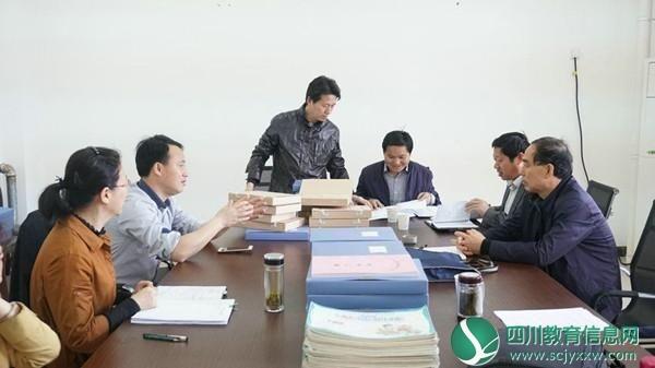 规范民办学校办学行为 促进民办教育健康发展 ——《中华人民共和国民办教育促进法实施条例》解读