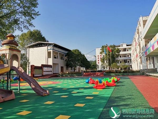 张王小学开展国庆放假开放日暨秋季家长会活动